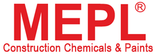 mepl chemicals logo